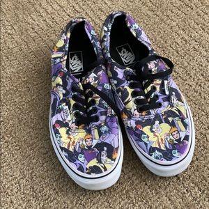 Vans Disney Villains Shoes Outlet Sale, UP TO 65% OFF
